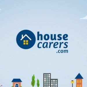 Housecarers.com Worldwide House Sitters And Pet Sitters Directory (view mobile)