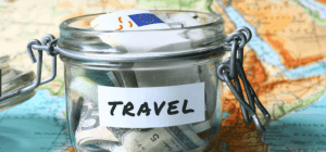 Introduction to budget travel