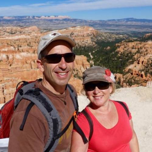 How to Live and Travel Full-Time by RV