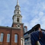 The 19 Best Walking Tours in Boston