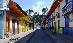 Is Colombia Safe to Visit?
