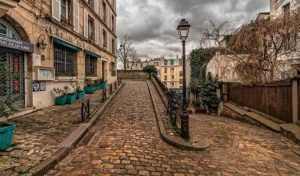 13 Off-the-Beaten-Path Things to See and Do in Paris