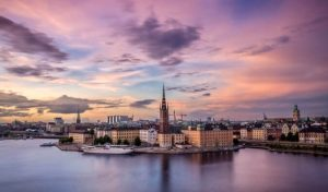 Best Neighborhoods in Stockholm: Where to Stay During Your Visit