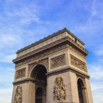 The Best Walking Tours in Paris