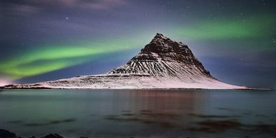 The 7 Best Tour Companies in Iceland
