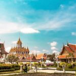 Is Bangkok Safe to Visit?