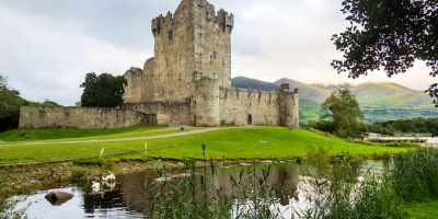 The Best Tour Companies in Ireland