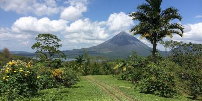 Is Costa Rica Safe to Visit?