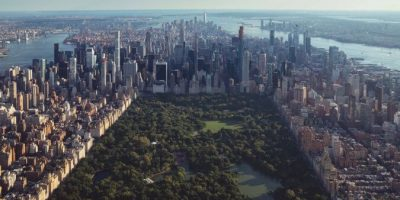 29 Things to See and Do in New York City