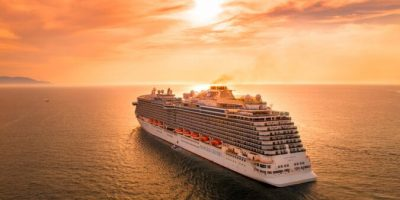 The Best Cruise Travel Insurance