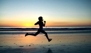 How to Stay Fit and Healthy on the Road