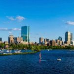 My 6 Favorite Hostels in Boston