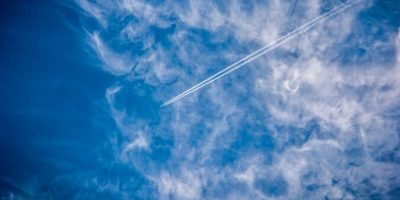 Flight Shaming: Is Flying Bad for the Environment?