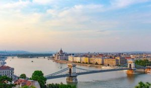 24 Things to See and Do in Budapest