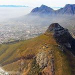 Cape Town Itinerary: What to See and Do in 4 (or More) Days