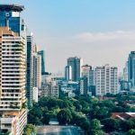 The Ultimate Guide to Teaching English in Thailand