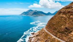 13 Cool Things to Do in South Africa