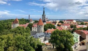 16 Things to See and Do in Tallinn, Estonia