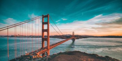 28 Things to See and Do in San Francisco