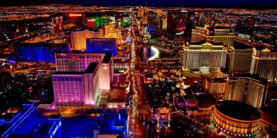 In Defense of Las Vegas and Other Maligned Destinations