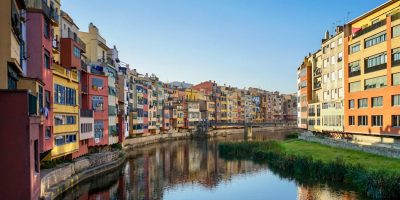 10 Things to See and Do in Girona, Spain
