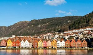 12 Things to See and Do in Bergen, Norway
