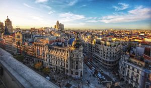 The 17 Best Things to See and Do in Madrid