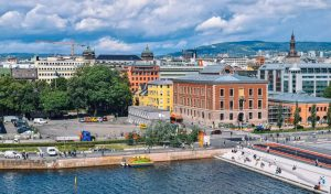 The 18 Best Things to See and Do in Oslo